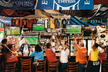 POL Drink Meetup!World Cup日本代表を一緒に応援しよう!