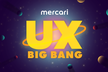 UX BIG BANG vol.2