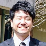 Hatch_TakahiroMatsumoto