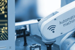 製造業における人工知能活用最前線セミナー