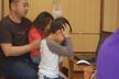 CoderDojo市川 vol.17 子供のための無料プログラミング道場