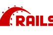 Railsを用いてWebアプリケーションを作ろう! #9