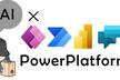AkiraのPower Platformもくもく会(AI使おうぜ)