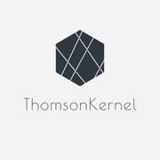 西村一輝/ThomsonKernel