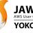 JAWS-UG横浜 #20 Amazon Neptune HANDS-ON(オンライン)