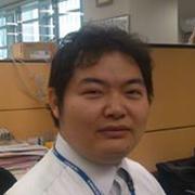 ShinjiFujisawa