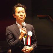 TomohiroTakei