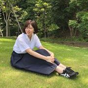 NatsumiOnodera