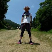 RyoSatoh