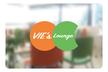 VIE's Lounge 第2回「訪日観光客ホームページ集客セミナー」