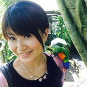 KimiyoHirakawa