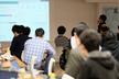 『Vue.js/PWA/JavaScript…新&定番なんでもあり』表参道Web勉強会 vol.4/