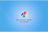 Data Analyst Meetup Tokyo vol.5
