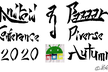 Android Bazaar and Conference Diverse 2020 Autumn