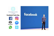 Facebook Tools Day