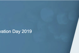 MySQL Innovation Day 2019 Osaka