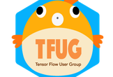 TensorFlow User Group #5