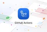 GitHub Actions Meetup Tokyo β