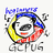 GCPUG Shonan for Beginners