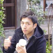yuske nitahara