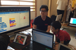 CoderDojo市川 vol.30 子供のための無料プログラミング道場