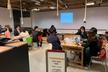 Code for Kanazawa Civic Hack Night Vol.43