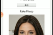 【ハンズオン】Google Colab で Webアプリ作成