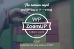 #26 WP ZoomUP WordPressのテーマ作成
