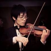 takayuki_morikawa
