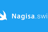 Nagisa.swift