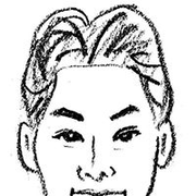 ToshioAbe