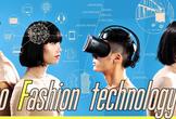 TFL AI研究会|フェーズ1 第5回目