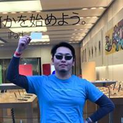 TakuroFukamizu