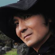 FumitakaOsawa