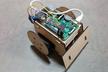 【4回目】raspberryPiロボットカー勉強会(5月)&ランチ懇親会