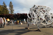 Maker Faire Bay Area 2019 報告会