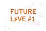 FUTURE LIVE#1 ITコンサルタントの転職ストーリー
