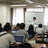 PHPセッション習得!ショッピングカートづくりで学ぶプログラミング
