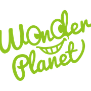 wonderplanet_inc
