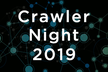 scouty Crawler Night 2019
