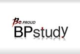 BPstudy#54  懇親会