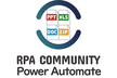 RPA勉強&LT会!RPALT Power Automate Talk #4 ハンズオン!