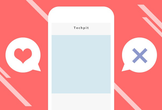 【学生向け】Ruby on RailsでTinder風マッチングアプリを作ってみよう!