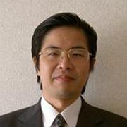 Noriyoshi Shinoda