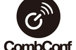 CombConf