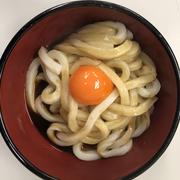 Shogo57