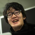 a_suenami