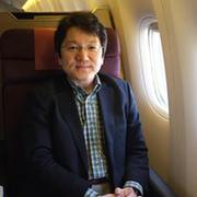 MasahiroTatsumi