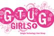 第17回GTUG Girls Meetup 「Google Apps Scriptを使ってみよう」