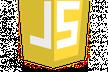 JavaScript MeetUp Okinawa 第2回